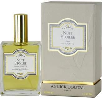 Annick Goutal Nuit Etoilee for Men 3.4 oz Eau de Toilette Spray