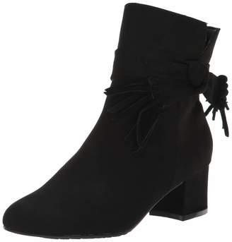 Hush Puppies Women's Gypsie Boot