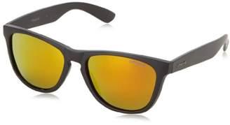 Polaroid P8443s Polarized Wayfarer Sunglasses