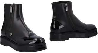 Loretta Pettinari Ankle boots - Item 11493983ET