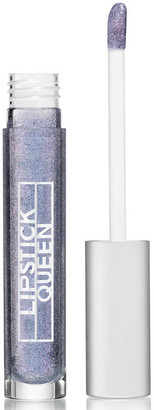 Lipstick Queen Altered Universe Lip Gloss (Various Shades) - Milky Way