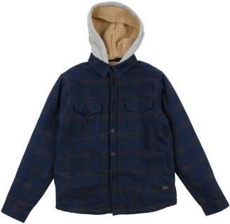 Billabong Jackets - Item 41632980PL