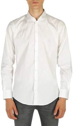 DSQUARED2 Shirt Shirt Men