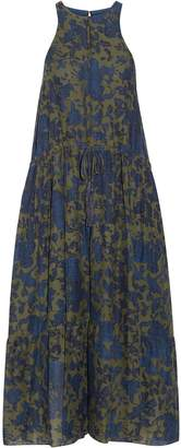 Derek Lam 10 Crosby 3/4 length dresses