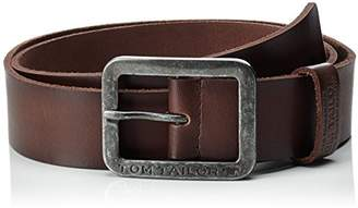 Tom Tailor Women's Belt 3.8 Suit Jacket
