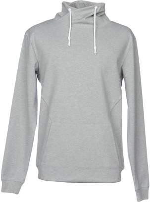 Solid !SOLID Sweatshirts