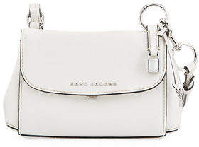 Marc Jacobs Boho Grind Mini Crossbody Bag