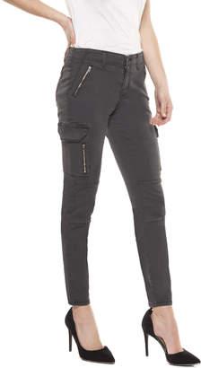 Dex Super Skinny Cargo Jeans