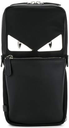 Fendi Bag Bugs Backpack - ShopStyle 047285843ade7