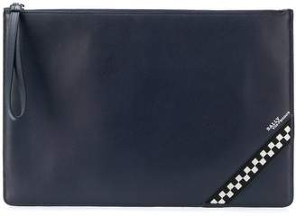 Bally large Bollis clutch