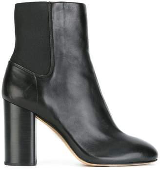 Rag & Bone 'Agnes' ankle boots
