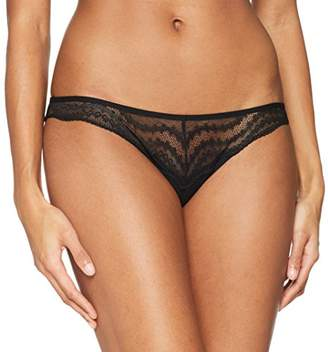 Billet Doux Women's Starlette Panties