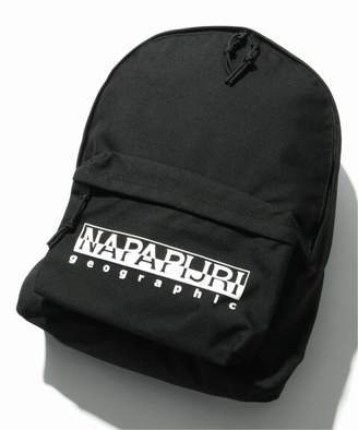 Napapijri Joint Works Hala Bag