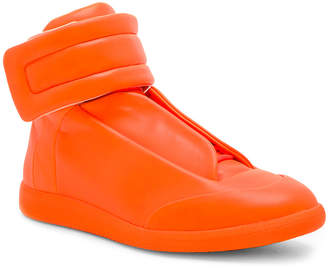 Maison Margiela Future High Top