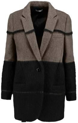 Rebecca Minkoff Coat