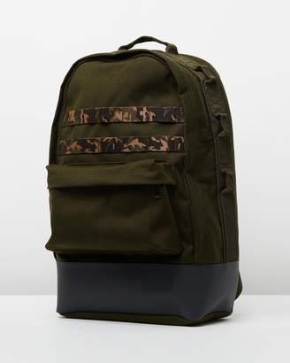 Eastpak Killington S Backpack
