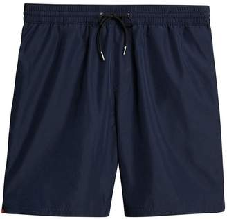 Burberry Drawcord Swim Shorts
