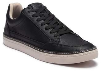 Dr. Scholl's Trent II Sneaker