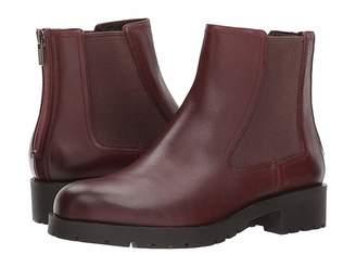 Cole Haan Stanton Chelsea Bootie Women's Boots