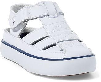 Heelys that look like converse