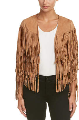 Raga The Wild West Jacket