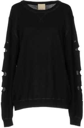 Jijil Sweaters - Item 39855812RL