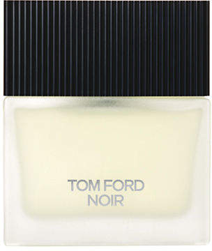 Tom Ford Noir Eau de Toilette Spray