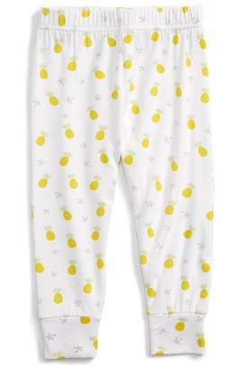 Coco Moon Pineapple Leggings