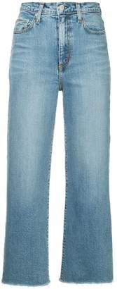 Milla Nobody Denim jeans