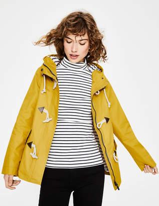 Boden Whitby Waterproof Jacket