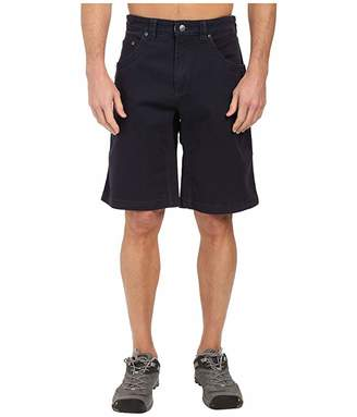 Mountain Khakis Camber 105 Short
