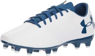 Under Armour Women's Magnetico Select FG Soccer Shoe