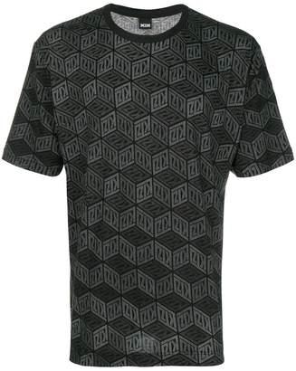 Kokon To Zai Limited Edition T-shirt
