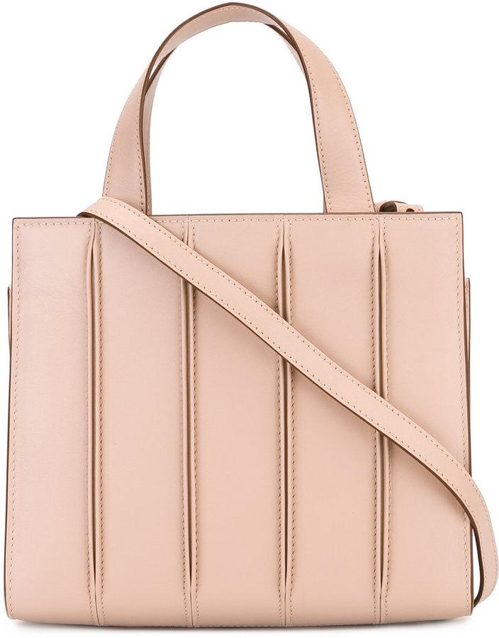 Max MaraMax Mara Small Whitney handbag