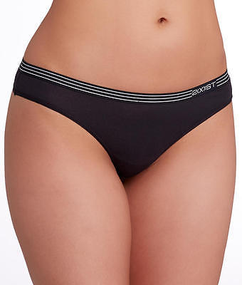 2(x)ist 2(x)ist Modal No-Show Thong Panty - Women's