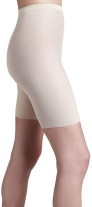 Wolford Tulle Control Shapewear Shorts