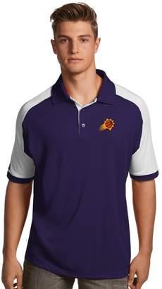 Antigua Men's Phoenix Suns Century Polo