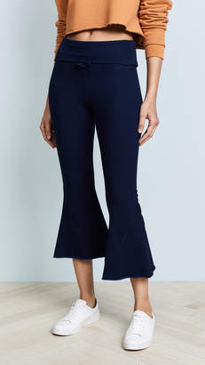 Free People Movement Nico Flare Sweats