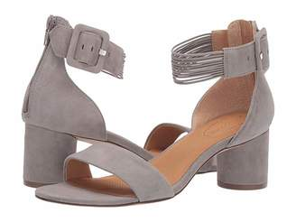 1c83b5420 Corso Como Open Toe Women s Sandals - ShopStyle