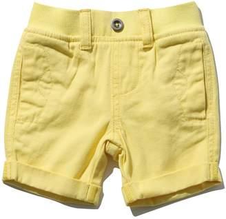 M&Co Twill shorts
