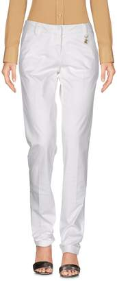 Ice Iceberg Casual pants - Item 36984115XV
