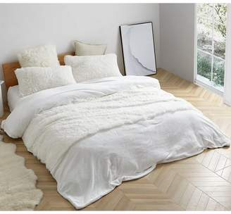 Byourbed Coma Inducer Sheets - Are You Kidding? - White