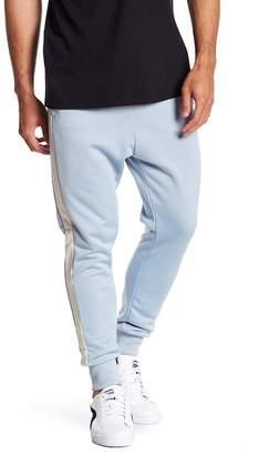 Puma T7 Track Pants