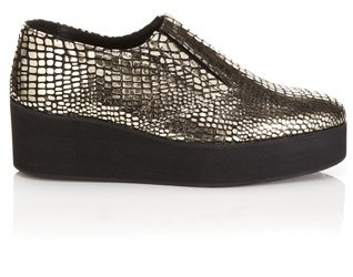 Surface to Air Silver Flatbush Creepers