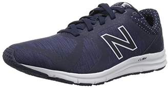 New Balance Women's 635v2 Cushioning Running Shoe