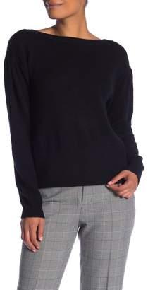 Rebecca Minkoff Tara Cashmere Sweater