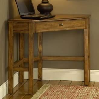 Hillsdale Furniture Solano Writing Desk Furniture