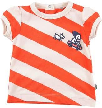 Imps & Elfs T-shirts - Item 12002827CA