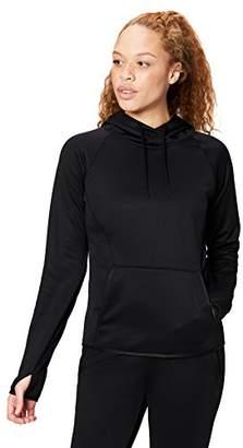 Core 10 Women's Chill Out Fleece Hoodie (XS-XL