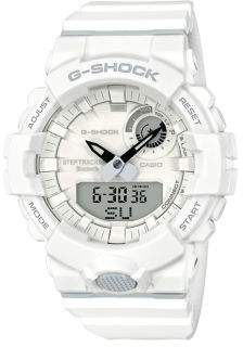 G-Shock Analog and Digital Strap Watch